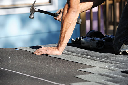 bakersfield roofing company